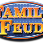 Faith Family Feud
